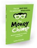 Money Chimp 3D Cover