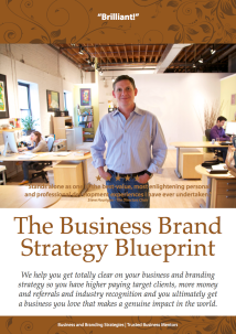 business-brand-cover